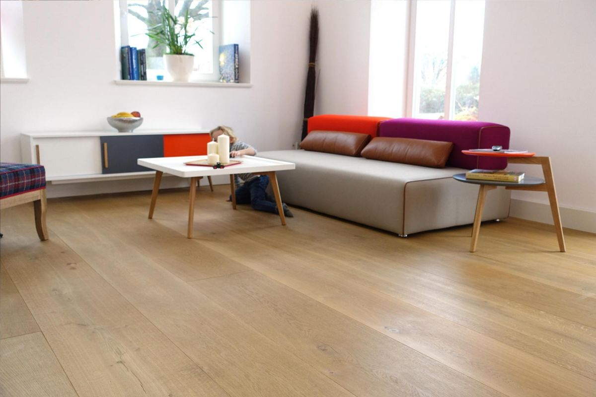 Couchtisch Holz Skandinavisch – Bvraocom